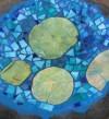 Lotus-Birdbath-mosaic