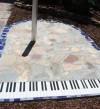 Pianomosaic2