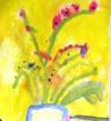 Kid-paintings-0231